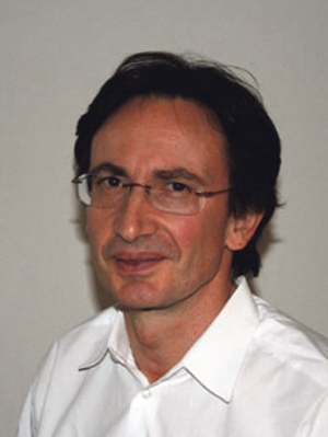 Dr_Helmut_Eichberger