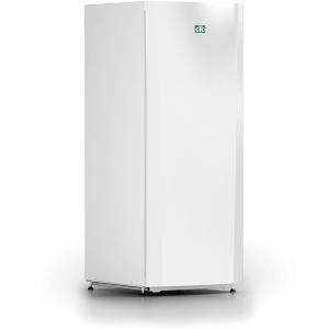 CTC EcoPart XL