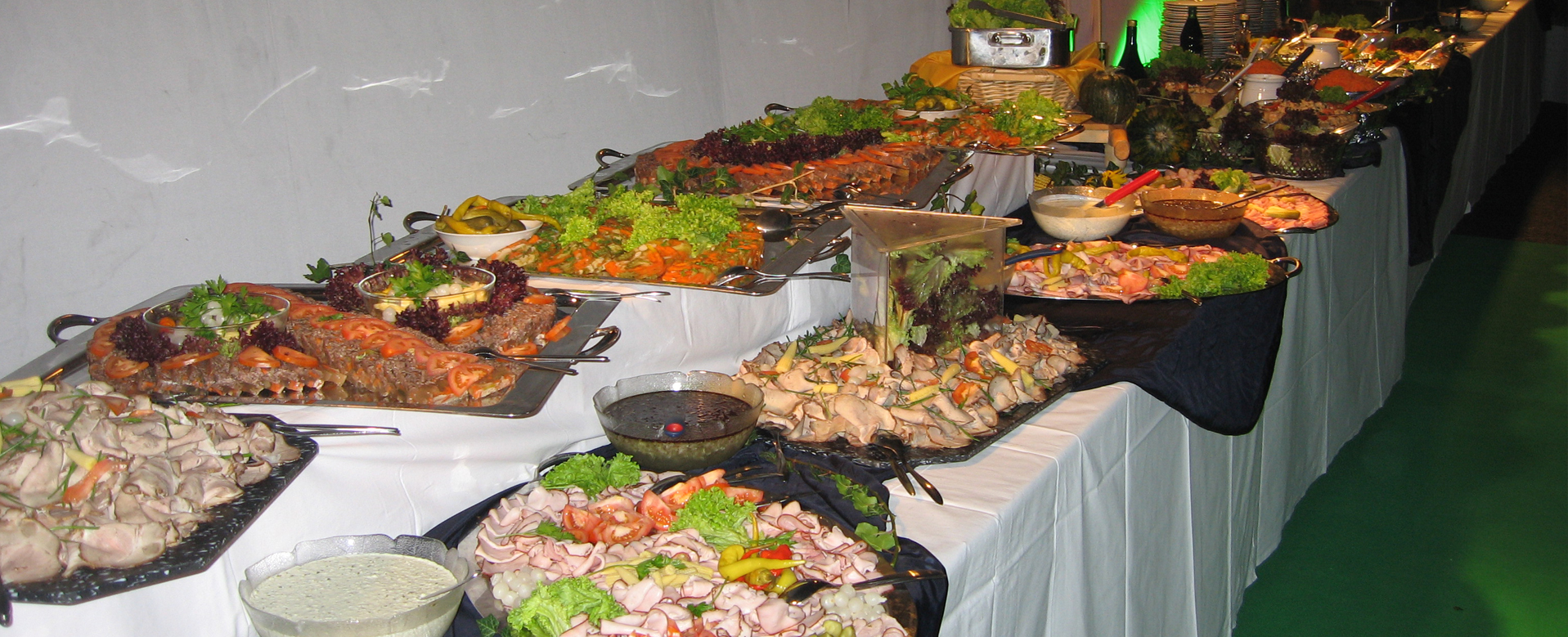 Catering4